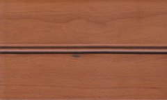 Cherry-Gourmet-Oak-with-Antique-Brown-Glaze