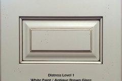 Distress-Level-1