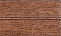 Red-Oak-Chestnut