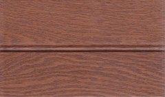 Red-Oak-Cinnamon