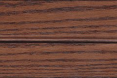 Red-Oak-Old-English